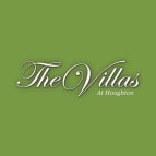 The Villas at La Canada
