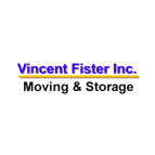 Vincent Fister Inc