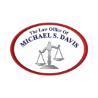 The Law Office of Michael S. Davis