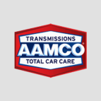 AAMCO of Virginia Beach