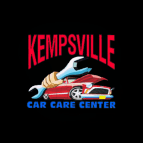 Kempsville Car Care Center