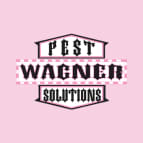 Wagner Pest Solutions