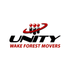Wake Forest Movers
