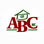 ABC Improvement INC
