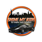 Shine My Ride By Empire Auto Detailers