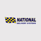 National Delivery Systems
