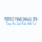 Perfect Paws Doggie Spa