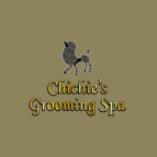 Chichie's Grooming Spa