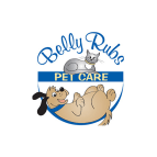 Belly Rubs Pet Care
