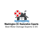 Washington DC Restoration Experts