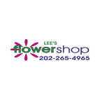 Lee's Flower and Card Shop