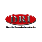 Diversified Restoration Innovations Inc.