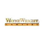 Wayne Wright, LLP