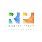 Robert Perez Photography
