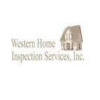 Western Home Inspection Services