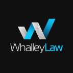 Whalley Law