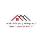 At Home Property Management, LLC