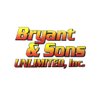 Bryant & Sons Unlimited, Inc.