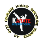 Karate International Windham