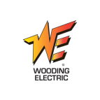 Wooding Electric
