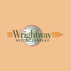 A+ Wrightway Moving Co.