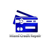 Miami Credit Repair Company