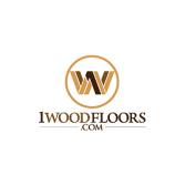 1Woodfloors