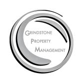 Grindstone Property Management