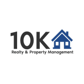 10K Realty and Property Management