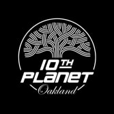 10th Planet Oakland
