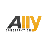 Ally Construction