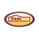 T&H Realty Services, Inc.