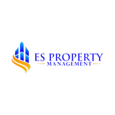 ES Property Management
