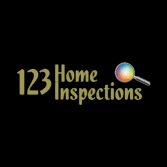 123 Home Inspections
