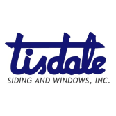 Tisdale Siding and Windows, Inc.