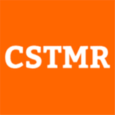 CSTMR