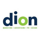 Dion Marketing Company