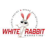 White Rabbit Marketing