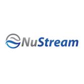 NuStream