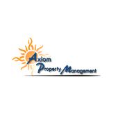 Axiom Property Management, Inc.