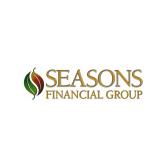Seasons Financial Group