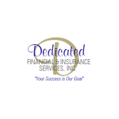 Dedicated Financial & Insurance Services Inc.