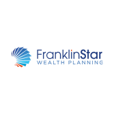 Franklin Star Wealth Planning