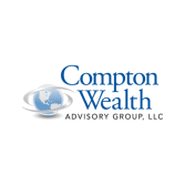 Compton Wealth Advisory Group, LLC
