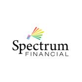 Spectrum Financial Inc.