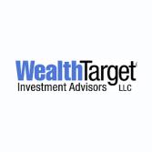 WealthTarget Investment Advisors LLC
