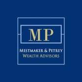 Mestmaker & Petrey Wealth Advisors Inc.