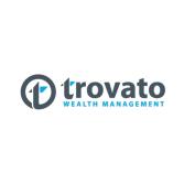Trovato Wealth Management