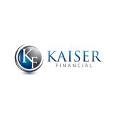 Kaiser Financial
