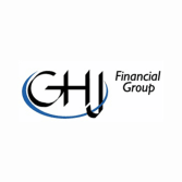 GHJ Financial Group